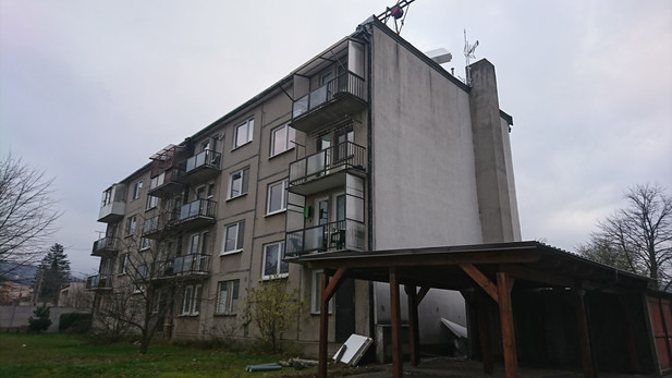 BD Sološnica