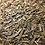 Thumbnail: LUNGCHING GREEN TEA (loose)