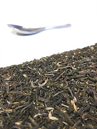 YUNNAN GREEN TEA (loose)