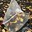 Thumbnail: BUTTERSCOTCH CHAI (15s)