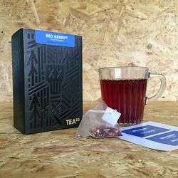 Retail Packs (23 teabags)