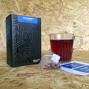 Red-Berry-Retail-Pack-TEA23-Home-Page.pn