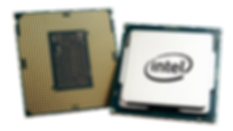 intelcpu1-removebg-preview.png