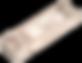 ciscotransceiver-removebg-preview_edited