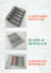 ESDPackaging-page-006.jpg