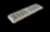 singledimm_whitebackground-removebg-prev