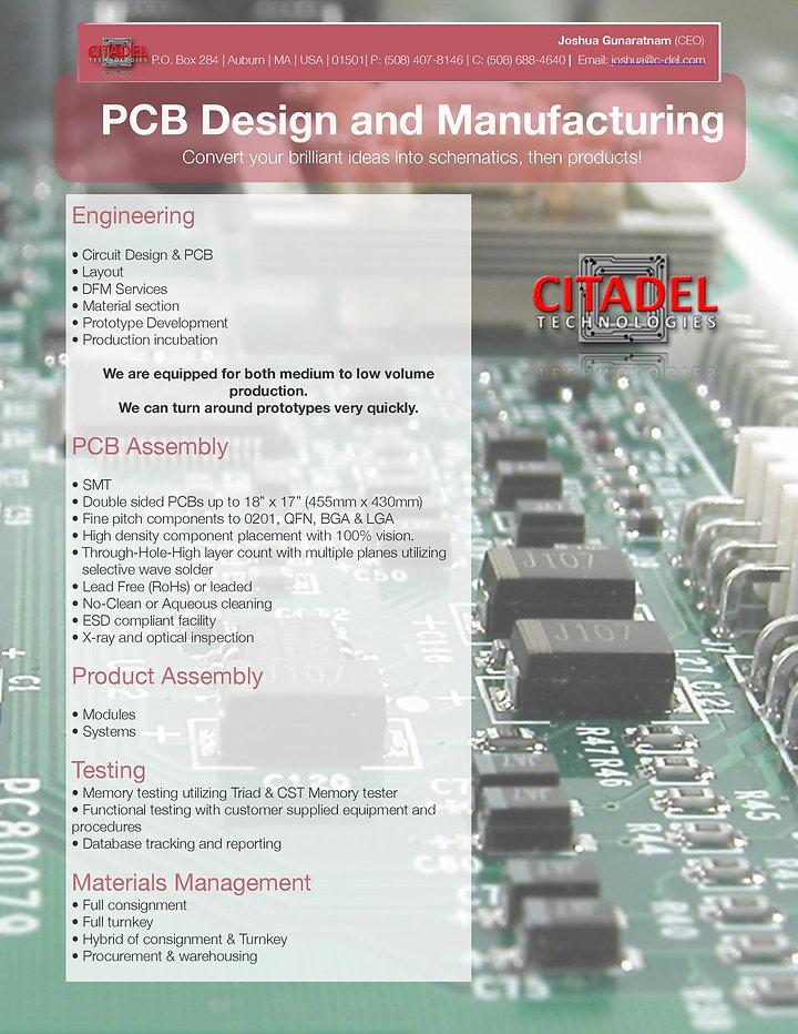 PCB_pdf-page-001.jpg