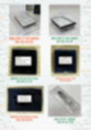 ESDPackaging-page-005.jpg