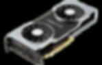nvidiagpu-removebg-preview.png