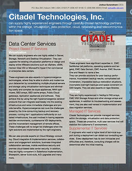 DataCenterServices-page-001.jpg