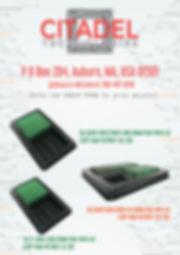 ESDPackaging-page-001.jpg