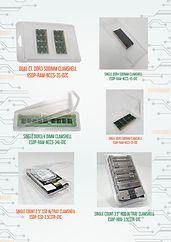 ESDPackaging-page-004.jpg