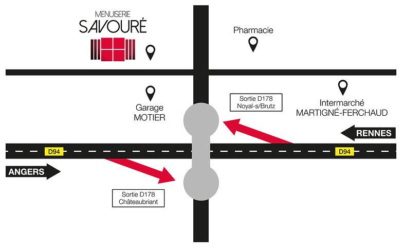 plan site savoure-01.jpg