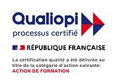 LogoQualiopi-AvecMarianne-et-sign.jpg