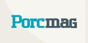 Logo PorcMag.png
