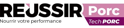 Logo_Réussir_Porc.png