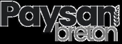 Logo Paysan Breton.png