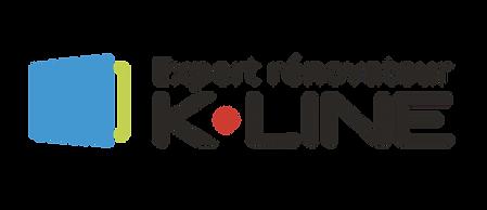 expert_renovateur_kline_logo.png