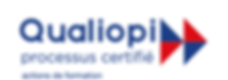 Logo Qualiopi avec base line-01.png