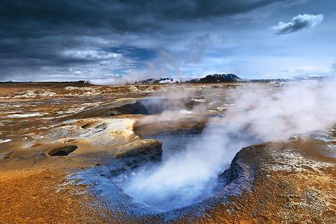 geothermie.jpg