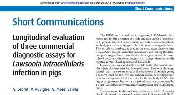 Lebret et al., 2013 - Lawsonia.JPG