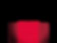 logo noir site.png