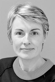 Valérie NORMAND