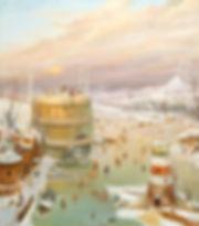 Зимний маяк_.jpg