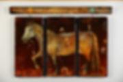 Кто покрасил Лошадь.JPG