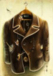 Кто в пальто.jpg