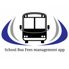 School Bus Fees Management App