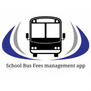School Bus Fees Management App