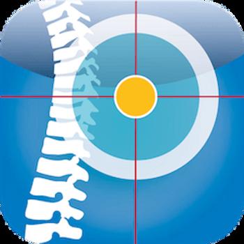 Posture Screening (Remote)