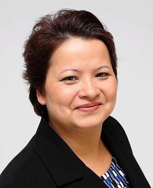 Margaret Tran