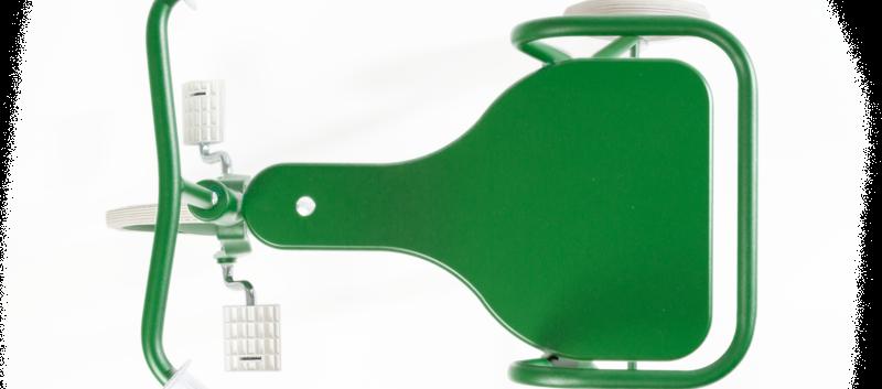 foxrider-groen-1_0.png