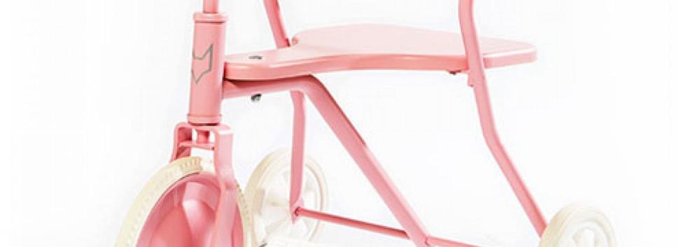 foxrider-pink-3.jpg