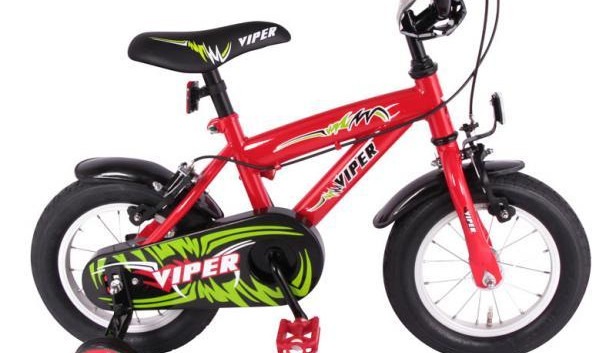 viper12_red.jpg
