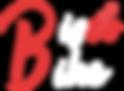 Logo Biscobike