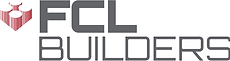 FCL Builders.png