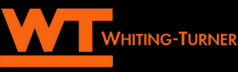 Whiting Turner.jpg