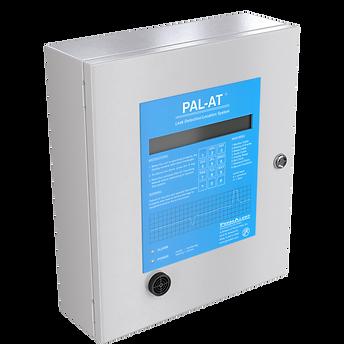 PAL-AT 1080.png