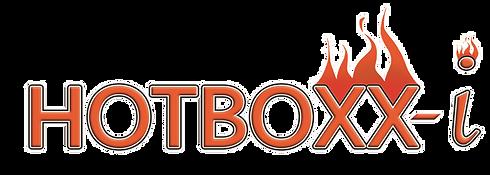 Hotboxx-i logo.png