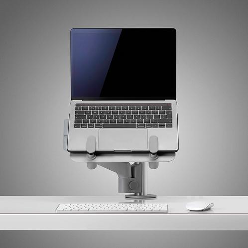 Lima Laptop Mount