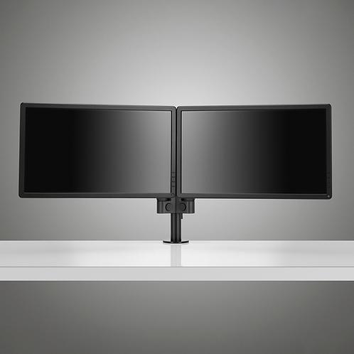 Lima Dual Monitor Arm