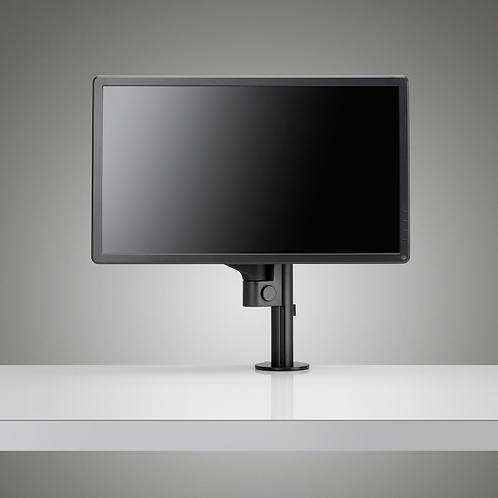 Lima Single Monitor Arm