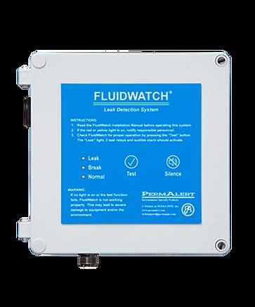 fluidWATCH.png