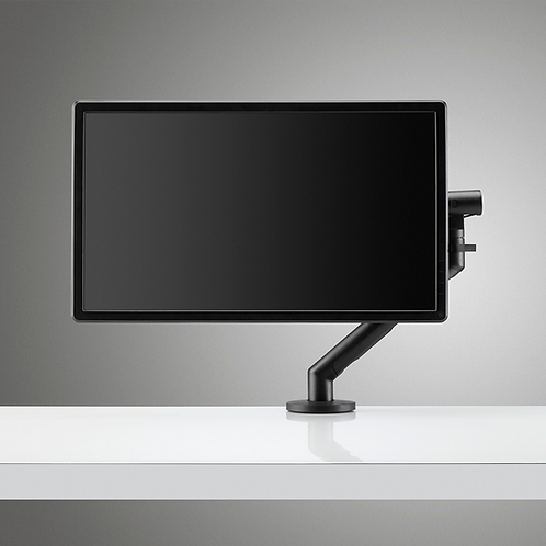 Single Flo Monitor Arm