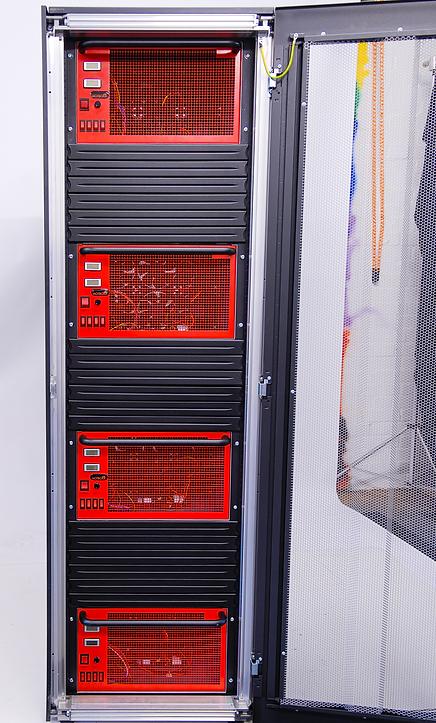 hotbox cabinet v2.png