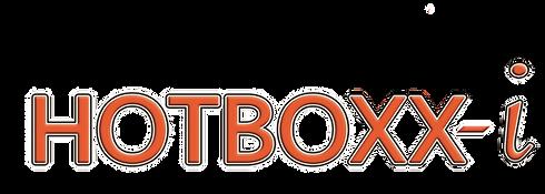 Hotboxx-i logo no flame.png