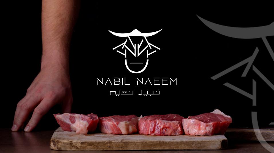 Nabil Naeem
